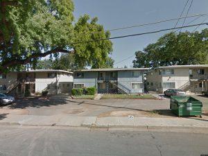 1267 East Oak Street Picture